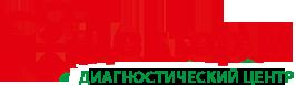 Семейная поликлиника Доктор М в Черкесске
